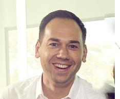 Paul Lebsack Malerwein